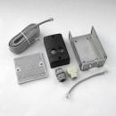 Фотоэлементы с зеркальным отражателем, IP65 (для Comfort) Marantec Special 613 (пара)