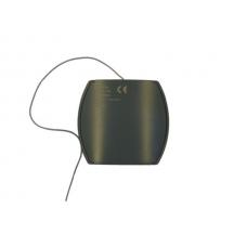 Приемник блока ДУ, внешний, 2-х канальный, IP20 Marantec Digital 343