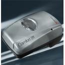 Автоматика для гаражных секционных ворот Marantec Сomfort 211