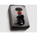 Блок управления с кнопками управления, с кабелем для подключения (для Dynamic XS.BASE) Marantec Command 613