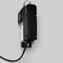 Оптический датчик для Dynamic XS.PLUS(необходимо комплектовать модулем Special 802) Marantec 85202