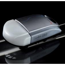 Автоматика для гаражных секционных ворот Marantec Сomfort 220.2