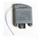 Приемник блока ДУ, встраиваемый, IP00, для Comfort Marantec Digital 163
