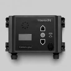 Блок управления с кнопками управления, с кабелем для подключения (для Dynamic XS.PLUS) Marantec Control x.plus