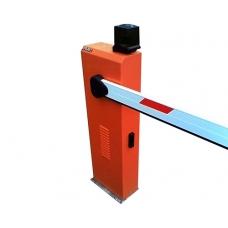 Комплект электромеханического шлагбаума FAAC 620STDKIT до 5 м
