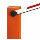 Комплект электромеханического шлагбаума FAAC 617/6 STD KIT