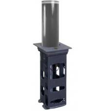 Механический блокиратор URBACO Cylinder BMCLPF50