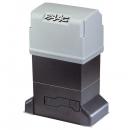 Комплект для автоматизации откатных ворот FAAC 844 R 3PH