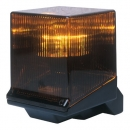 Сигнальная лампа 24 В FAAC 24V FAAC LIGHT