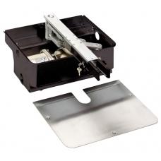 Комплект для автоматизации распашных ворот FAAC 770