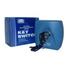 Ключ выключатель FAAC T10E  KEY SWITCH