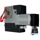 Комплект для автоматизации секционных ворот FAAC 540XBPR