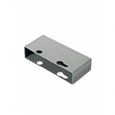Крышка для замка-крюка Comunello 220-50